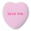 love me heart