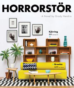 horrorstor1