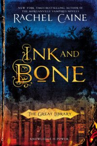 ink-and-bone_cover