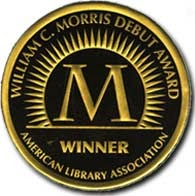 2016 Awards: William C. Morris Award