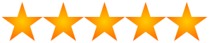 5_stars.svg