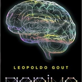 "Book Review: ""Genius: The Game"" by Leopoldo Gout"