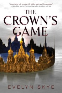 crownsgamecover